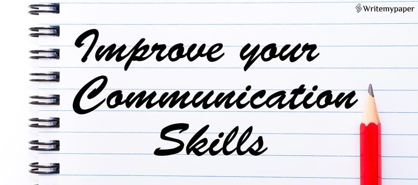Communicational Abilities Improvement