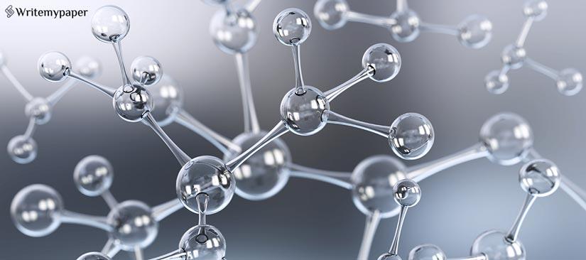 Perfect Arrangement of Atoms